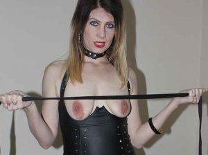 Humiliation Sex Chat Online Live
