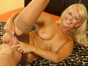 Twisted Grannies Phone Sex Chat Online Live