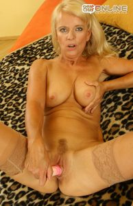 Twisted Grannies Phone Sex Adult Chat