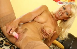 Twisted Grannies Phone Sex Live 121